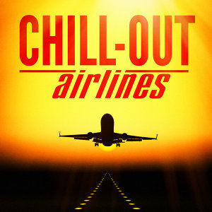 Chill Out,Bar Lounge アーティスト写真