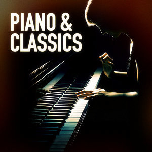 The Piano Classic Players 歌手頭像