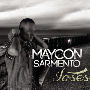 Maycon Sarmento 歌手頭像