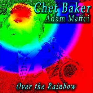 Chet Baker|Adam Maffei 歌手頭像