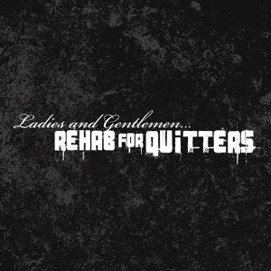 Rehab For Quitters 歌手頭像