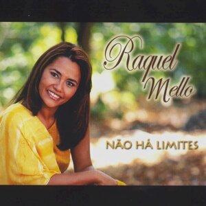 Raquel Mello 歌手頭像