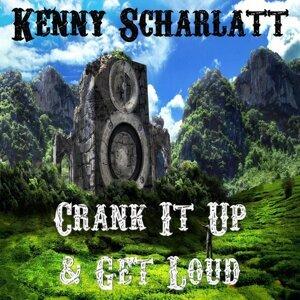 Kenny Scharlatt 歌手頭像