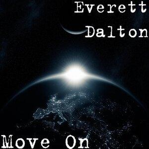 Everett Dalton 歌手頭像