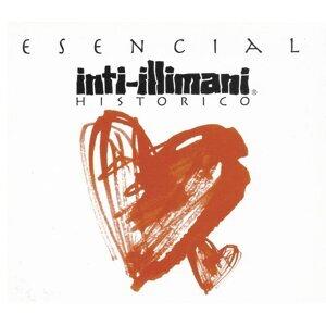 Inti Illimani Histórico