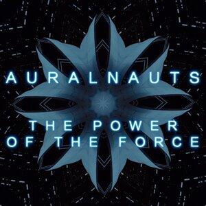 Auralnauts 歌手頭像