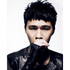 陳威全 (Vchuan) 歌手頭像