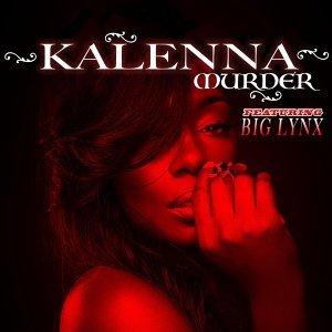 Kalenna 歌手頭像