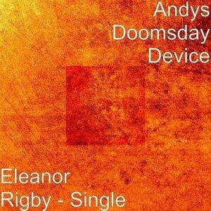 Andys Doomsday Device 歌手頭像