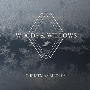 Woods & Willows 歌手頭像