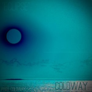 Coldway アーティスト写真