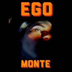 Monte 歌手頭像