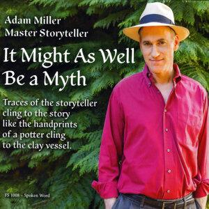 Adam Miller 歌手頭像