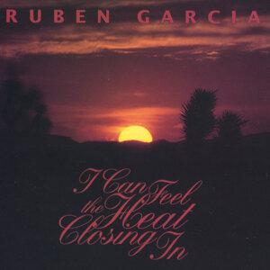 Ruben Garcia 歌手頭像