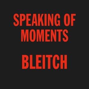 Bleitch 歌手頭像