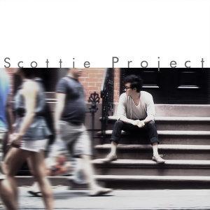 Scottie Project アーティスト写真