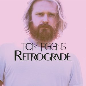 Tom Figgins 歌手頭像