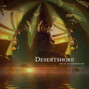 Desertshore 歌手頭像