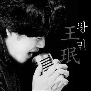 Wang Min 歌手頭像
