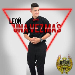 Leon 歌手頭像