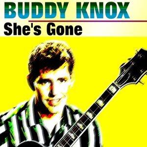 Buddy Knox 歌手頭像
