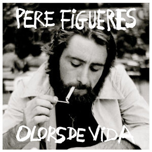 Pere Figueres アーティスト写真