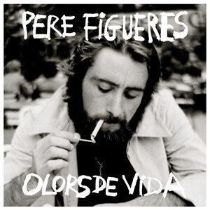 Pere Figueres 歌手頭像