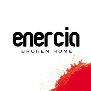 Enercia