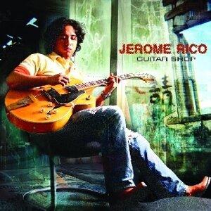 Jerome Rico