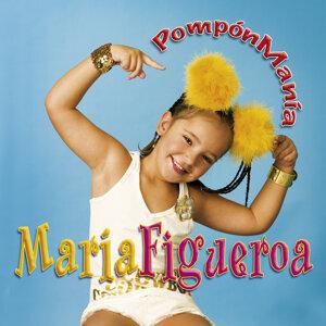 Maria Figueroa 歌手頭像