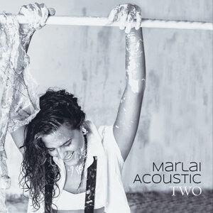 Marlai Acoustic 歌手頭像