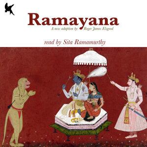 Sita Ramamurthy 歌手頭像