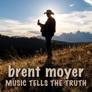 Brent Moyer