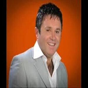 Taner Olgun 歌手頭像