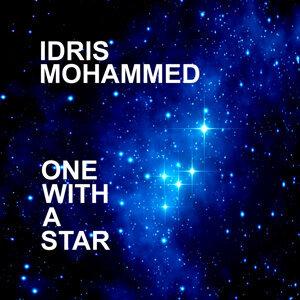 Idris Mohammed 歌手頭像