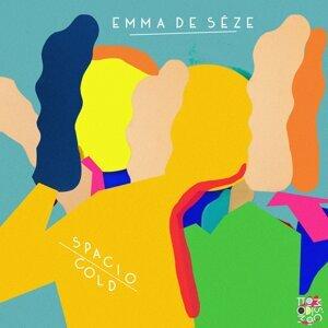 Emma de Sèze 歌手頭像