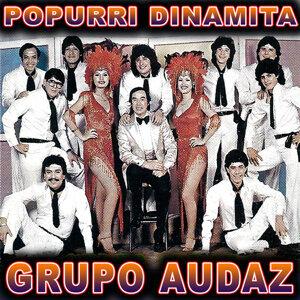 Grupo Audaz 歌手頭像