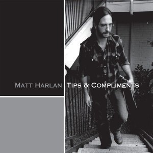 Matt Harlan 歌手頭像