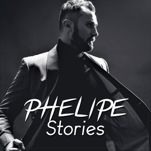 Phelipe 歌手頭像