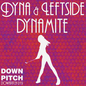 Dyna & Leftside 歌手頭像
