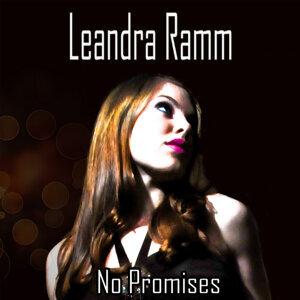 Leandra Ramm 歌手頭像