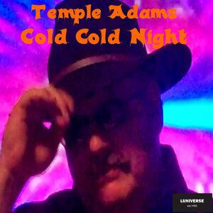 Temple Adams 歌手頭像