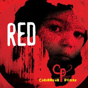 Caribbean Posse 歌手頭像