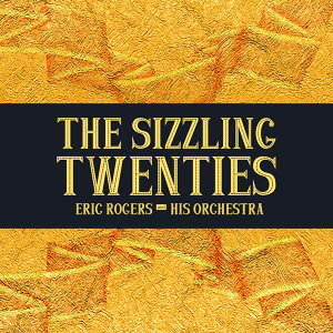 Eric Rogers & His Orchestra 歌手頭像