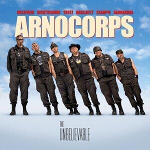 Arnocorps 歌手頭像