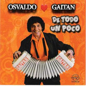 Osvaldo Gaitán 歌手頭像
