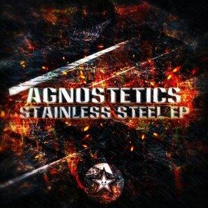 Agnostetics