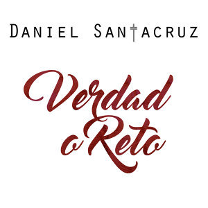 Daniel Santacruz 歌手頭像