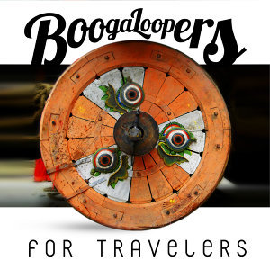 Boogaloopers 歌手頭像