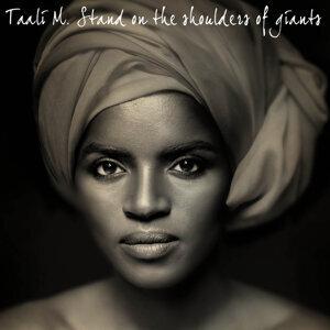 Taali M 歌手頭像